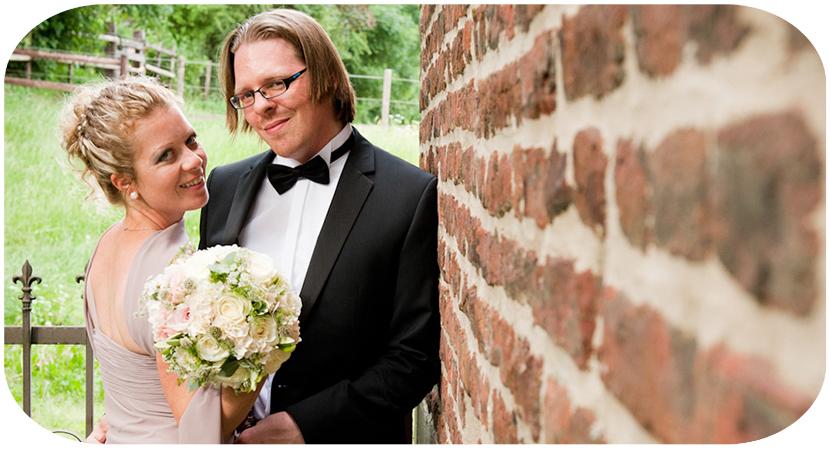 www.b-pictured.de