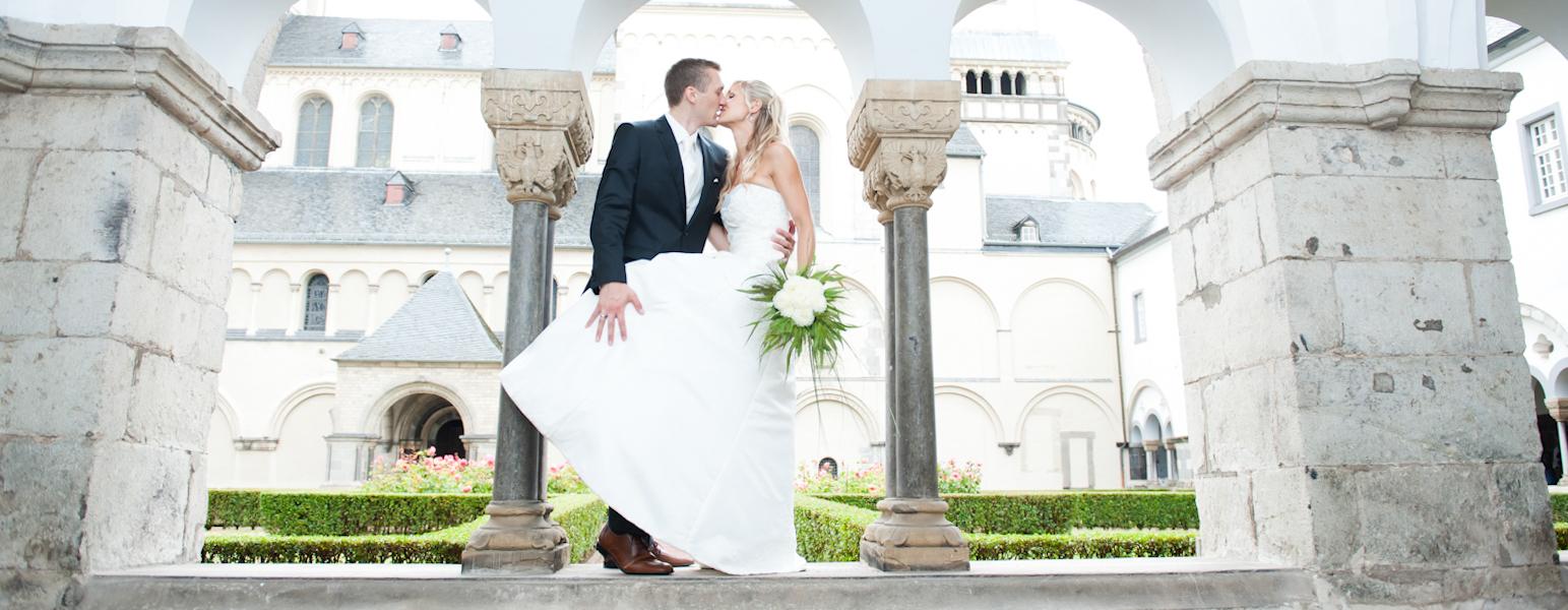 heiraten abtei_Banner04