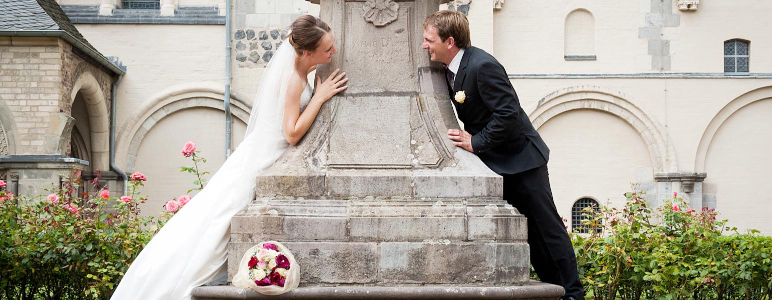 heiraten abtei_Banner12