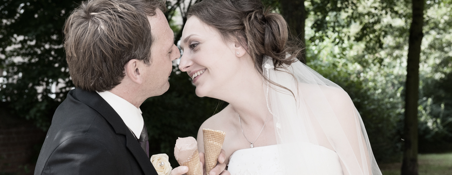heiraten_Catering_Banner06