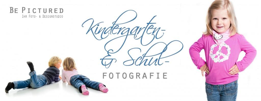 Banner-mehr-ueber-KiGa-u-Schulfotografie