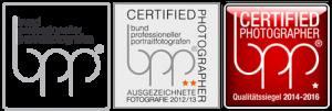 Zertifikate_alle