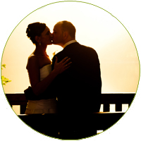 wedding_button